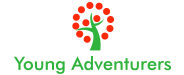 Young Adventurers Child Care